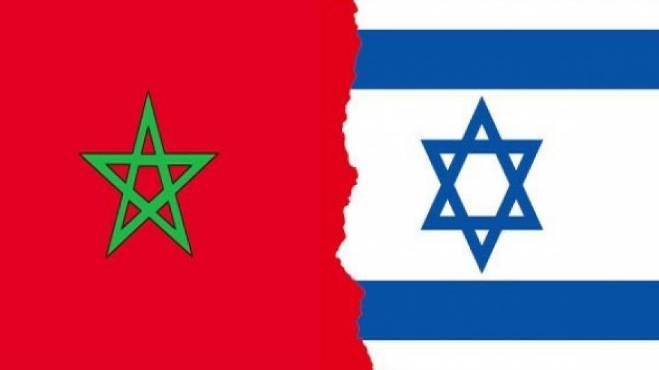 אזרחות פורטוגלית ליוצאי מרוקו