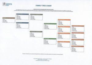 עץ-משפחתי-קהילה-יהודית-פורטוג